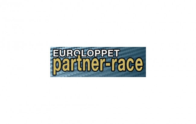 Logo Euroloppet Partnerrace