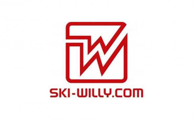 Logo Ski Willy